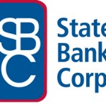 State Bank Corp