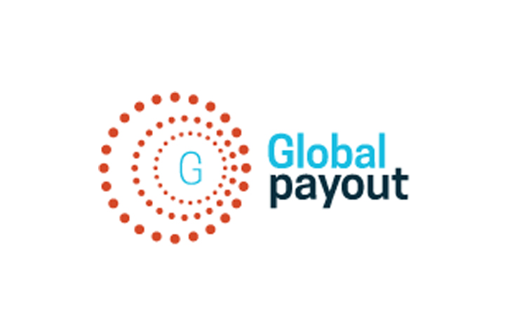 Global-Payout-logo