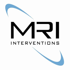 MRI Interventions logo